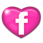 crepe-myrtle-tea-nand-coffee-rooms-fb-pink-heart