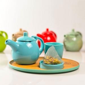 tea, stroud, crepe myrtle