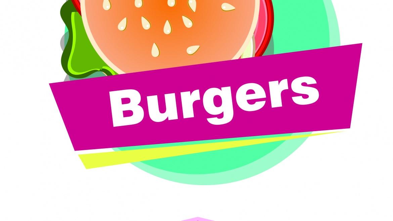 Burger Season
